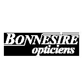 BONESIRE