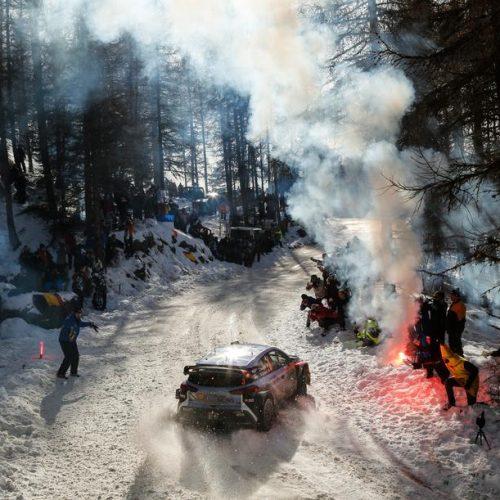 ©Hyundai-Motorsport