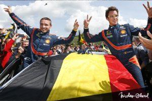 Germany_Win