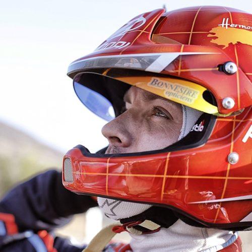 FIA WORLD RALLY CHAMPIONSHIP 2018 -WRC Mexico  (MEX) -  WRC 08/03/2018 to 11/03/2018 - PHOTO : @World