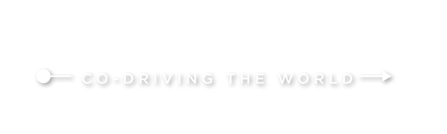Logo_NG_DOWN